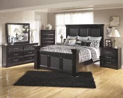 rent a bedroom rent a center bedroom furniture visionexchange co