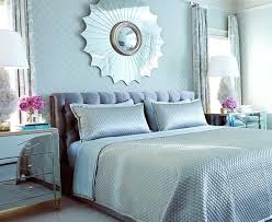 blue gray bedroom grey and blue bedroom ideas beautiful blue and gray bedrooms grey