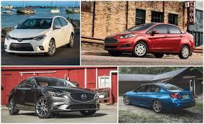 high mileage new cars mileage mavens america s 40 mpg nonhybrid superstars