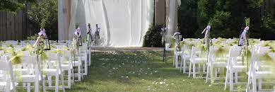 wedding venues in huntsville al venues