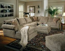 Family Room Design Ideas Design Ideas - Family room sofas ideas