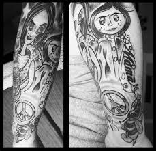 17 best tattoos images on pinterest tattoo ideas tattoos for
