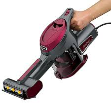 Bed Bath And Beyond Vaccum Shark Rocket Handheld Vacuum Bed Bath U0026 Beyond