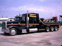 tonka fire truck 328 197 best semi trucks images on pinterest semi trucks big trucks