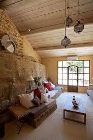 chambres d h es en provence maison chic et charme 7 des salons de g238tes et chambres