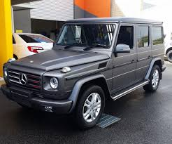 mercedes g wagon matte black matte charcoal g wagon wrapfolio