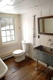 Bathroom Trough Sink Best 25 Trough Sink Ideas On Pinterest Industrial Bathroom Sink
