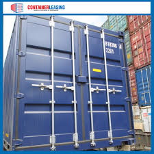 10 foot container 10 foot container suppliers and manufacturers
