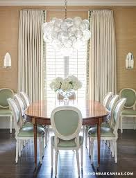 Dining Room Modern Chandeliers Best 25 Transitional Dining Rooms Ideas On Pinterest
