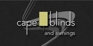 Aluminium Awnings Cape Town Cape Blinds And Awnings Cape Town