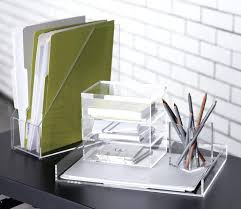 Lucite Office Desk Lucite Office Desk Best Images On Products Backpacks And Format