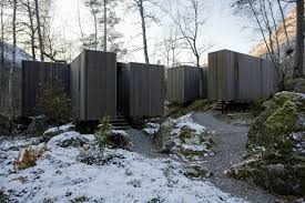 cutiile dintre mesteceni u2013 juvet landscape hotel e zeppelin ro