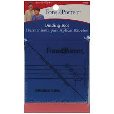amazon tool deals black friday amazon com fons and porter binding tool