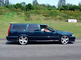 volvo 770 for sale by owner 1998 v70 t5m one of a kind modded more than you ever thought