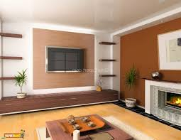 home design 79 marvelous japanese style living rooms