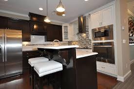 design studio new homes evans ga ivey homes