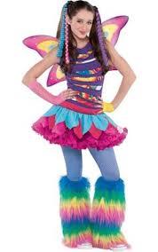 Halloween Fairy Costume Http Images Halloweencostumes Products 6814 1 2 Rainbow