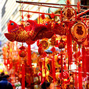 what to buy for new year hong kong new year hong kong tourism board