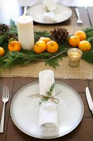 28 best diy christmas centerpieces ideas and designs for 2018