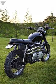 171 best triumph bonneville images on pinterest triumph