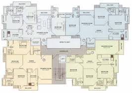 express builders residency bangalore bangalore discuss rate