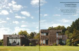 houses magazine bach bach houses magazine spring 2016 crosson architects