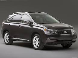 lexus rx 350 common problems 2010 lexus rx 350 u0026 450h revealed toyota nation forum toyota
