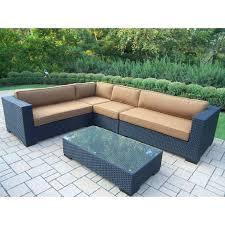 idea patio furniture under 500 and medium size of conversation sets