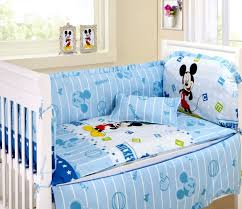 Minnie Mouse Infant Bedding Set Remarkable Minnie Mouse Nursery Decor Winnie The Pooh Twin Bedding