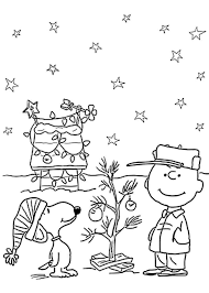 christmas ornament coloring page cut out session eve and easter
