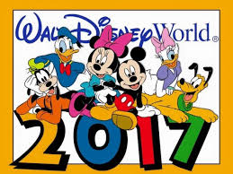 massachusetts how to become a disney travel agent images Sign up to be notified once 2017 walt disney world packages are jpg