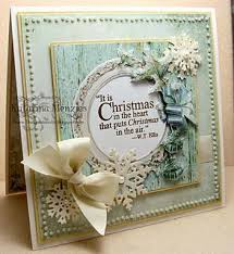 beautiful christmas cards best 25 beautiful christmas cards ideas on diy