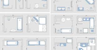 decor small bathroom layout beautiful small master bathroom
