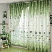 Modern Pattern Curtains Furniture Curtain Pattern Ideas For Your Home Industry Standard