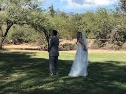 Wedding Venues In Tucson Az Saint Ann U0027s Chapel And Ranch Home Facebook