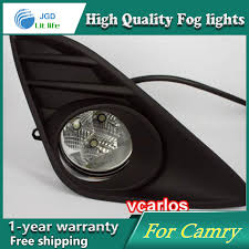 abs light toyota camry high quality toyota camry abs light promotion shop for high
