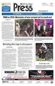 white bear press by press publications issuu