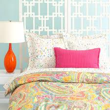 district17 lyric paisley duvet cover duvet covers u0026 comforters
