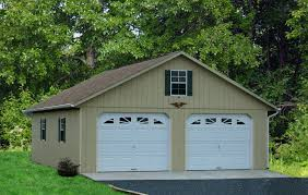 full image for detached 2 car garage stunning 18 garages 2