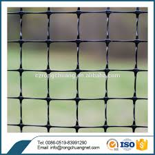 bird netting lowes bird netting lowes suppliers and manufacturers