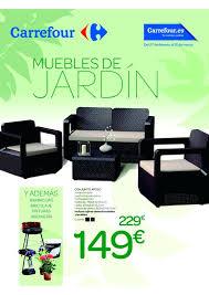 muebles de jardin carrefour muebles de jardin carrefour catalog of furniture 2014 alco