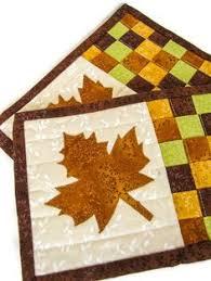Maple Rugs Canadian Flag Maple Leaf Mug Rug Flags And Leaves
