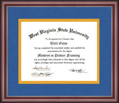 virginia tech diploma frame diploma frame archives page 4 of 4 talking walls