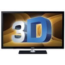 black friday led tv 90 best led tv images on pinterest samsung friday tv and sony
