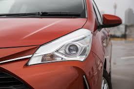 yaris lexus lights toyota yaris 5 doors specs 2017 autoevolution