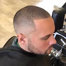 kriss kross barbershop u0026 salon home facebook