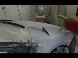 lamborghini kit car builders buy a lamborghini reventon replica for sale turnkey kit car