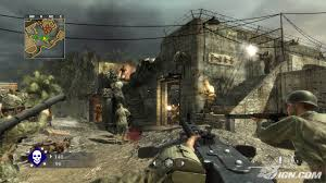 World At War Maps by Call Of Duty 5 World At War Zip Full Game Free Pc Download Play