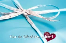 travel gift card travel gift cards ideas online money survey