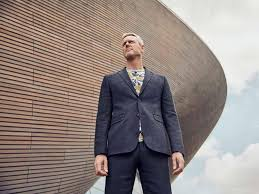 12 best clothing brands for big and tall men the independent
